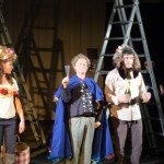 Cabaret Cyrano