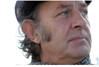 Tchatchason 2014 Francis DELABRE