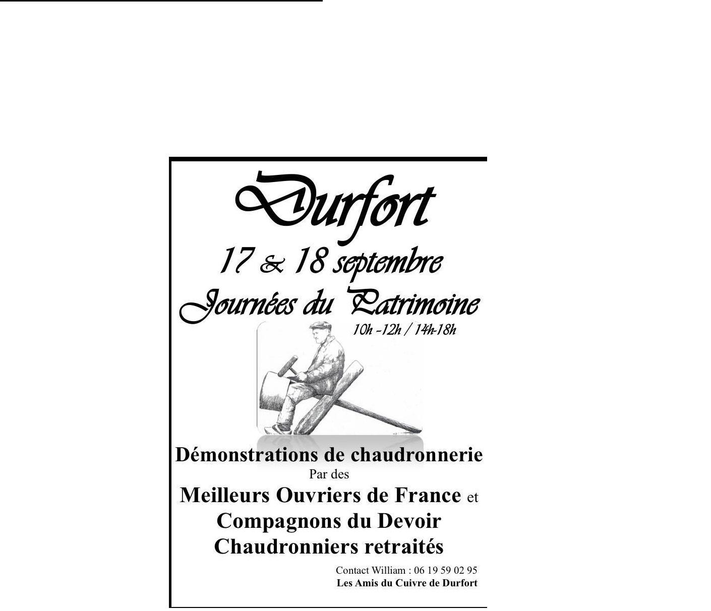 journees-patrimoine2