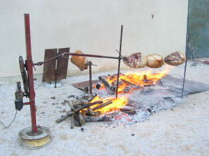 foyer-repas-citrouille-2016-d