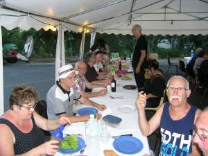 foyer-repas voisins 2017-d