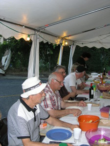 foyer-repas voisins 2017-e